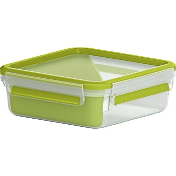 Emsa food container
