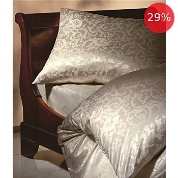 Cellini silk extra pillowcase
