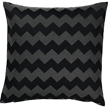 Erwin Müller cushion cover