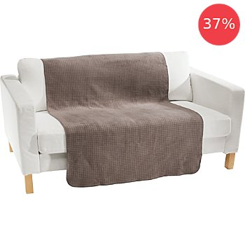 Biederlack  armchair & sofa cover