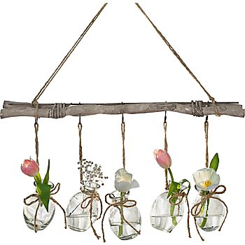6-pc decoration set