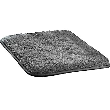 Erwin Müller floor cushion