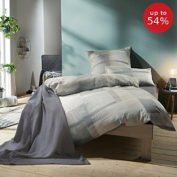 REDBEST satin duvet cover set