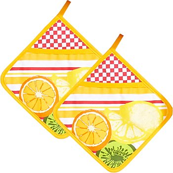 Stuco  2-pack pot holders