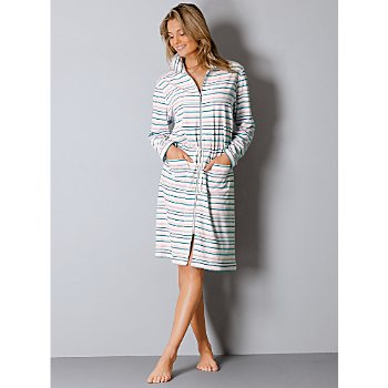 hajo  women´s bathrobe