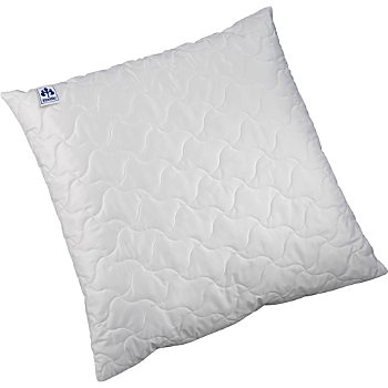 Irisette  pillow