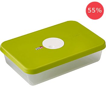 Joseph Joseph food storage container