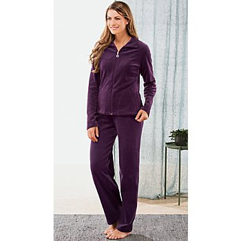 Erwin Müller tracksuit for women