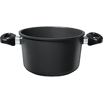 Gepolana cooking pot