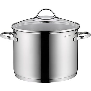 WMF  stock pot