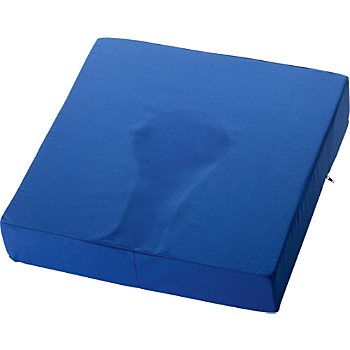 Erwin Müller  seat cushion
