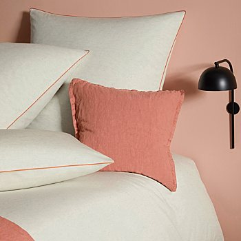 Baldessarini percale duvet cover set