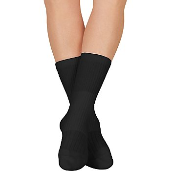 FußGut unisex ankle support socks