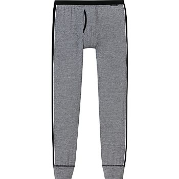 Schiesser men's long underwear bottoms