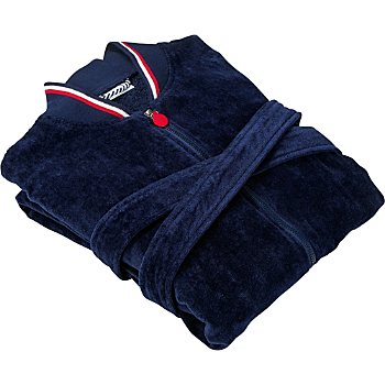 Möve  unisex bathrobe