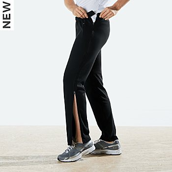 hajo men's sweat pants