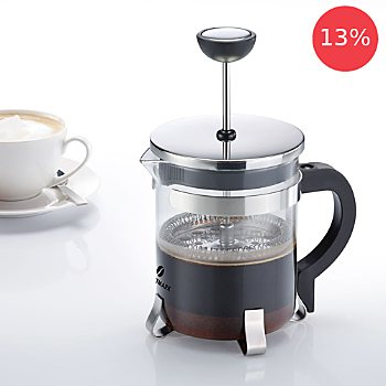 Westmark  coffee maker