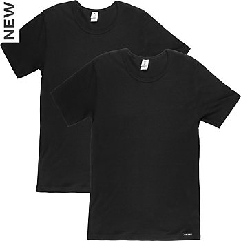 CiTO  2-pack men's underwear T-shirts