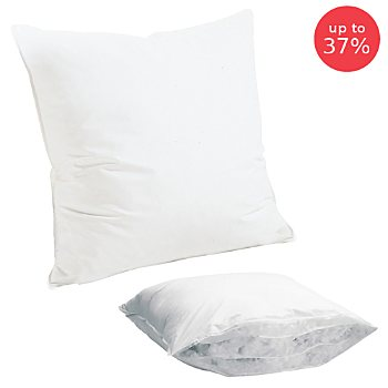 Erwin Müller trio pillow