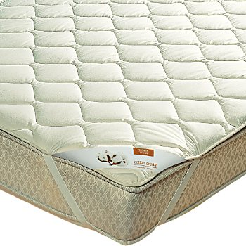 Garanta mattress topper