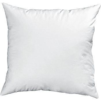 Erwin Müller cuddle cushion