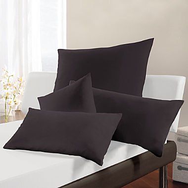 Formesse elastic jersey pillowcase