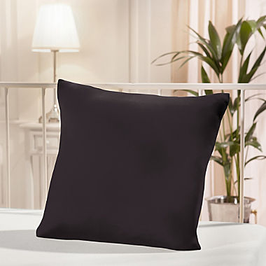 Formesse elastic jersey cushion cover