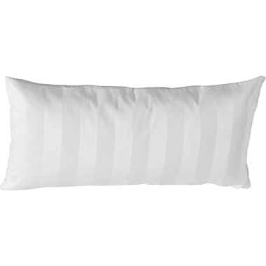 Bauer Egyptian cotton brocade damask pillowcase