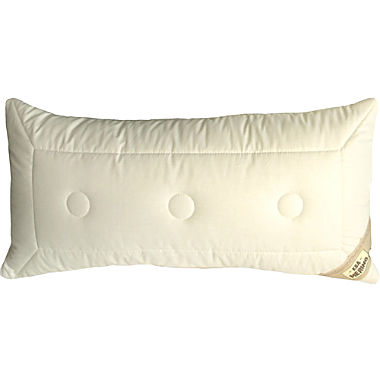 Garanta extra-light duvet