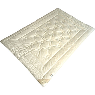 Garanta merino wool pillow