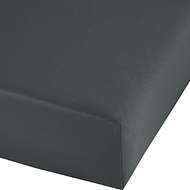 Erwin Müller fitted sheet
