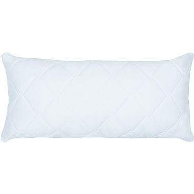 Erwil Müller cotton pillow