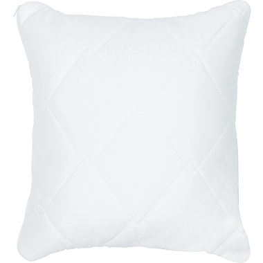 Erwin Müller cotton cuddle cushion