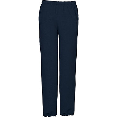 Schneider sportswear sweat pants