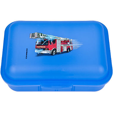 Emil lunch box
