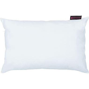 Centar Star Vital Plus pillow