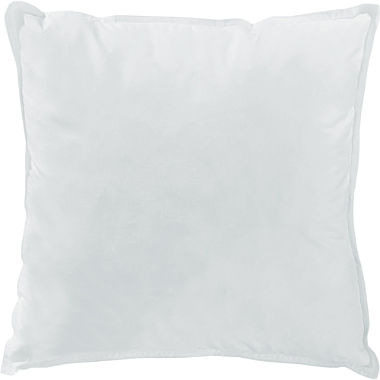 Erwin Müller cushion