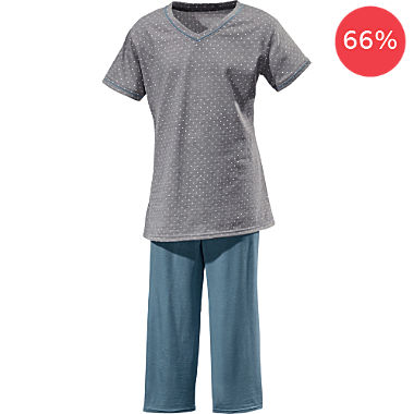Erwin Müller pyjamas for kids