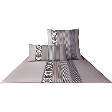 Joop! Egyptian cotton sateen duvet cover set