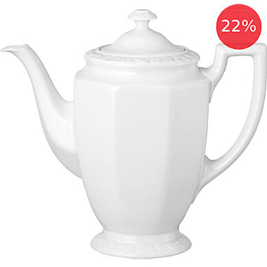 Rosenthal Selection Mariac coffee pot