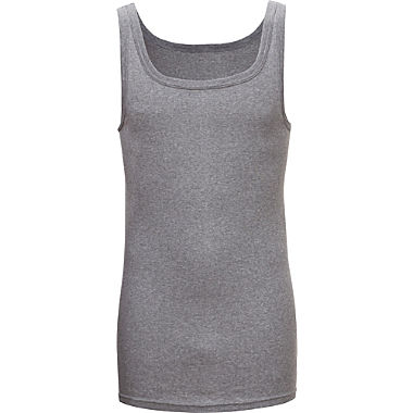 Erwin Müller 2-pack men's vests