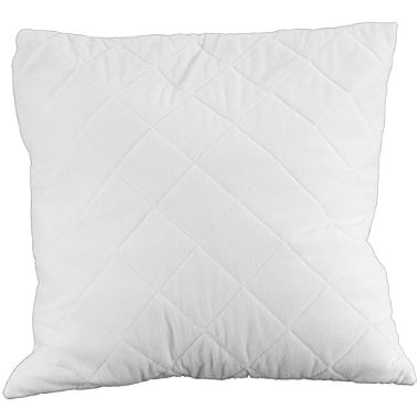 Brinkhaus pillow