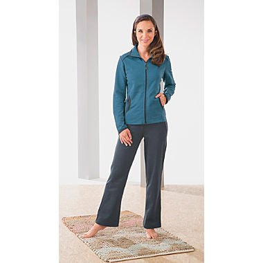 Athlet tracksuit for women