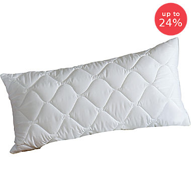 f.a.n. duo quilted duvet