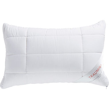 Traumina bamboo pillow