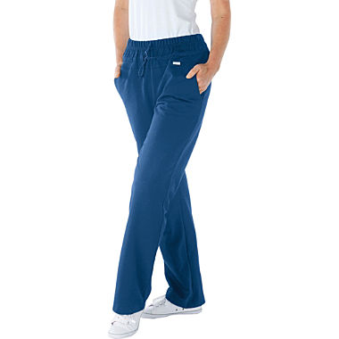 Athlet sport pants