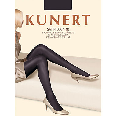 Kunert tights,