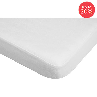 Playshoes mattress protector