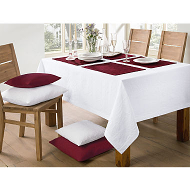 Pichler jacquard table mat