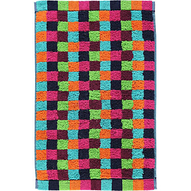 Cawö small hand towel